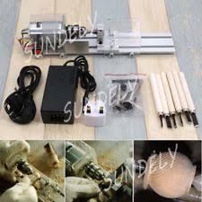 metalworking lathes ebay