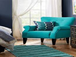 Living Room Chair Arm Covers by Living Room Arm Chairs New Best 25 Navy Blue Accent Chair Ideas On