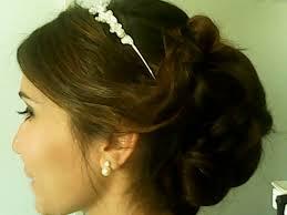 ma coiffeuse à domicile esthétique coiffure et make up