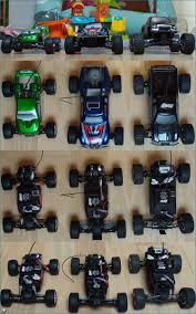 Losi Micro Desert Truck DT 1/36 - [Ze Post] (Forum Mini Modélisme) 2017 15 Scale Rtr King Motor T1000a Desert Truck 34cc Hpi Baja 5t Alloy Gear Box For Losi Microt Micro Amazoncom Team 110 Tenacity 4wd Monster Brushless Xtm Monster Mt And Losi Desert Truck Rc Groups Sealed Bearing Kit Bashing First Blood Setup My Mini 8ight With Cars Buy Remote Control Trucks At Modelflight Shop Micro Not Anymore Youtube 114scale Long Chassis Set Losb1501 Dt 136 Ze Post Forum Mini Modlisme