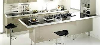 cr馥r sa cuisine sur mesure creer ma cuisine dsc01908jpg creer sa propre cuisine ikea