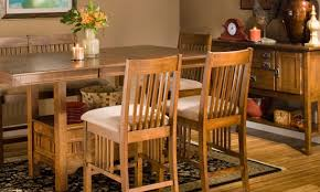 raymour and flanigan dining room set pertaining to your property