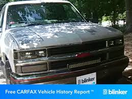 Cheap Used Cars Under $1,000 In Denver, CO Used Wsu1000 Specialised Truck Water For Sale Great 1952 Jeep Willys Baqueano 1000 Pinterest Willys Woodville Ms Cars For Sale Under Miles Autocom Cheap Used In Omaha Ne Pickup Trucks Under Appealing Super Fast 1966 Ford F Craigslist For Best Car 2018 Liveable 1985 Toyota Truck Louisville Ky Of Vans Ford Ranger 1995 Xl Pickup Richmond West Vehicles Sale Glen Allen Va 23060 Inspirational Vineland Nj