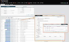 Solarwinds Web Help Desk Reports by Solarwinds Web Help Desk Reports 28 Images Incident Management