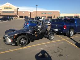 Is The Tow Dolly A Dead Issue ? | Polaris Slingshot Forum Midtown Towing Nyc Car Suv Heavy Truck 247 Service How To Load A Onto Tow Dolly Video Moving Insider Methods And The Main Differences Between Them Blog Police Tow Dolly Used In Auto Theft Mt Juliet Medium Duty Calgary Seel Car With Carrier Google Search Rvs Pinterest Cars Truck Wheels Junk Mail Tandem Bestpricetrailers Best Price Make Cartruck Cheap 10 Steps Towing Can You Your Trailer Motor Vehicle Skills 101 Hemmings Daily Ez Haul Idler Cartowdolly