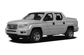 Honda Ridgelines For Sale In Shreveport LA | Auto.com 1gbkc34f9wf031063 1998 White Chevrolet Gmt400 C3 On Sale In La 1994 Intertional Wkhorse Diesel Food Truck For 3gtec33j49g117527 2009 Gmc Sierra C15 Shreveportbossier New Car Dealers Association Just Another Used Cars For At Chevyland Shreveport Less Than 5000 Preowned Vehicles Orr Kia Of And Automallcom Trucks Cmialucktradercom I Have 4 Fire Trucks To Sell Louisiana As Part My Craigslist Chevy Silverado Moving Van Metairie Porter Sales