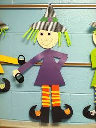 Preschool Halloween Books Activities by 12 Best Room On A Broom Images On Pinterest Activities Books