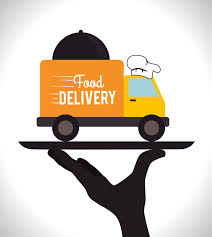 100 Food Delivery Truck 2017 Business Plan Table Of Contents Template Kharazmiicom