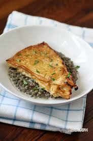 comment cuisiner des ailes de raie et si on cuisinait conseils et recettes de cuisine