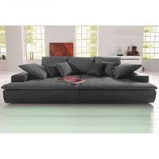 meuble canapé canapé assise meuble canapé design