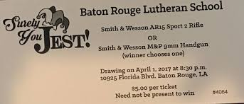 Trinity Pumpkin Patch Baton Rouge by Baton Rouge Lutheran Auction Home Facebook
