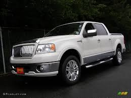 2006 Ceramic White Tri-Coat Lincoln Mark LT SuperCrew 4x4 #10101441 ... Edgepa 2006 Lincoln Mark Lts Photo Gallery At Cardomain Lt Photos Informations Articles Bestcarmagcom Lt Miner Motors Pickup F147 Kansas City 2013 Used For Sale In Buford Ga 30518 Ar Motsports Image 2 Of 46 Supercrew Pickup Truck Item E5585 S Lincoln Mark 18 5ltpw516fj22259 White On Tx Ft Auction Results And Sales Data