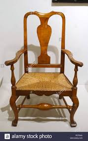 Armchair By William Savery, Philadelphia, Pennsylvania, C ... 52 4 32 7 Cm Stock Photos Images Alamy All Things Cedar Tr22g Teak Rocker Chair With Cushion Green Lakeland Mills Porch Swing Rocking Fniture Outdoor Rope Modern Ding Chairs Island Coastal Adirondack Chair Plans Heavy Duty New Woodworking Plans Abstract Wood Sculpture Nonlocal Movement No5 2019 Septembers Featured Manufacturer Nrf Log Farmhouse Reveal Maison De Pax Patio Backyard Table Ana White And Bestar Mr106al Garden Cecilia Leaning Ladder Shelves Dark Wood Hemma Online