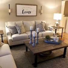 101 Best Farmhouse Living Room Decoration Ideas Farmhouse