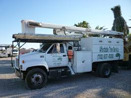 Equipment & Crew « Affordable Tree Service, Las Vegas, NV Photos Shechtman Tree Care C Lazy T Movers Bucket Truck Services Tamarack West Linn Pagodins Removal Service Providing The Best Dead Using A Boom Extension Truck By Phoenix Valley Equipment For Sale A Better Arborist Treetrimming Catches Fire In Mims Undcover Veggie Commercial Success Blog Asplundh Expert Co Taps Our Arbormax Intertional Trucks Bartlett Experts Youtube Gmc Asplundh Tree Truck V 10 Fs 17 Farming Simulator Mod