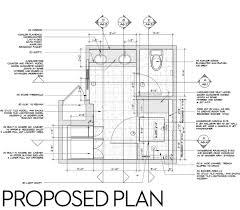 5x8 Bathroom Floor Plan by Rustic Master Bathroom Floor Plans Walk In Shower Slyfelinos Com