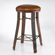 Remarkable Bar Counter Stools Furniture Row Oak Express
