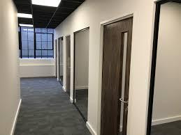 100 Mezzanine Design The 6 Benefits Of An Office Floor ACI Blog