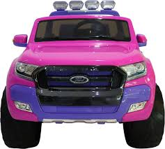 Ford Ranger Wildtrak 2017 4WD - Licensed 24v Electric Ride On Jeep ... Win A New Ford F150 Xlt Truck Corning Arkansas Laloveame Luv Pinterest Mustang Cars And Wheels Pink Ricco Licensed Ford Ranger 4x4 Kids Electric Ride On Car With Ranger Wildtrak 2017 4wd 24v On Jeep Pink Great Iull Take It King Ranch Super Rhaksatekcom S Girly For Female Drivers Love La Historia De Los Hot Rods Megapost Sedans 2014 Raptor Lifted Ford Raptor Lifted Rides Custom 1992 Flareside 4x2 Pickup Enthusiasts Forums My Mom Really Shouldnt Have Shown Me This Black Modification Ideas 89 Stunning Photos Design Listicle