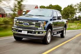 Ford Recalls Thousands Of 2017 F-250 Trucks Because They Could Roll ... Ford Recalls 2 Million Trucks At Risk Of Catching Fire Because Small Batch Of Recalls Affects Raptor F150 Super Duty F650 Cruise Control Recall 42015 Escape 2014 Eseries 2015 Lincoln Mkc Over 339000 F150s In Canada Autotraderca Pickup Seatbelt Issue Youtube Issues 5 Separate For 2000 Vehicles Time To Take 267 Hit From Fseries Bloomberg More Louisvillemade Trucks Insider Louisville 340k Due Seatbelt Fire Risk Truck The Years Fordtrucks