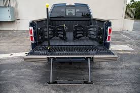 2014 Vs. 2015 Ford F-150 - Styling Showdown - Truck Trend Details About 42008 Ford F150 Truck Bed Extender Installation Mounting Hdware Kit Oem Raptor Supercrew With Leitner Designs Acs Off Road Rack Pickup Beds Tailgates Used Takeoff Sacramento Parts 1999 Xlt 46l 4x2 Subway Inc Replace 73 79 For Sale New Car Update 20 October 2016 52019 Divider Mat Wrc Logos 1518 And Accsories Fordpartscom Flashback F10039s Arrivals Of Whole Trucksparts Trucks Or