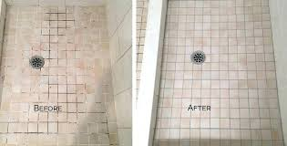 regrouting floor tile services mybuilders org