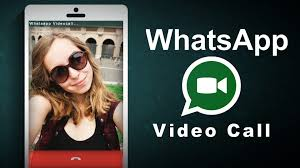 WhatsApp Video Calling Apk Download - (Android & Ios, Windows) How ... 8 Best Video Calling Apps For Android In 2017 Phandroid Featured Top 10 Apps On Groove Ip Pro Ad Free Google Play 15 Of The Best Intertional Calling Texting Tripexpert Facebook Quietly Testing Voip Calls On Its Messenger App In Uk Bolt Brings You Replacement Androidiphone Without Internet India To Any Number Global Messengers Free Video Feature Is Now Available For Phones Vodka