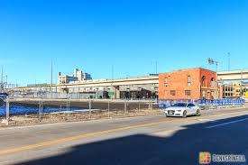 Hilton Garden Inn Union Station Update 1 – DenverInfill Blog
