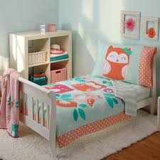 Elmo Toddler Bedding by Shop Wayfair For Toddler Bedding Sets To Match Every Style And