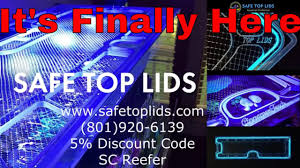 Safe Top Lids Custom Made Aquarium Screen Lid Priceline Express Deals Coupon Promo Code With 10 Off 50 Off Lids Coupons Discount Codes Wethriftcom Studio 24 For Existing Customers Blue Cotton Stack Offers Amass Avios This Weekend 36piece Rubbermaid Storage Set Only 17 At Kohls The Free Printable Lids November December Free Virgin Australia Ozbargain Pataday Coupon Hats And Capscouk 5 Star Gainesville Milb Shop Hats Apparel Merchandise Minor League