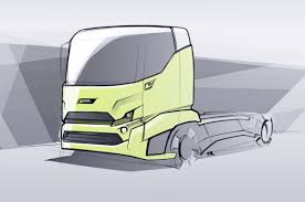 Sketch City Truck | Truck Bus & Tractor Desaign | Pinterest Simon Larsson Sketchwall Volvo Truck Sketch Design Ptoshop Retouch Commercial Vehicles 49900 Know More 2017 New Arrival Xtuner T1 Diagnostic Monster Truck Drawings Thread Archive Monster Mayhem Chevy Drawing Drawings Of Cars And Trucks Concept Car Lunch Cliparts Zone Rigid Top Speed Ccs Viscom 4 Sketches Edgaras Cernikas Vehicle Sparth Trucks Ipad Pro Sketches Simple Art Gallery Thomas And Friends Caitlin By Cellytron On