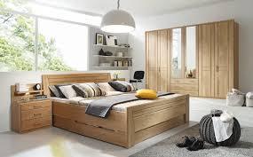 20 schlafzimmer hardeck luxusschlafzimmer haus