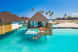 100 Five Star Resorts In Maldives THE 10 BEST Luxury Aug 2019 With Prices