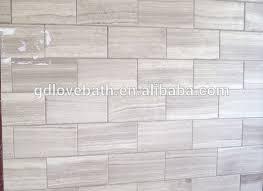 grey wood tile large size of tile floors charming wood laminate