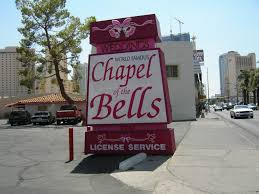 Chapel Of The Bells, 700 W 4th St Reno, NV, 89503, (775) 323-1375 ... 54 Best The Trucks Images On Pinterest Food Carts Trucks Rndabout Grill Reno Dtown Restaurant Pita Grilled Cheese With Spinach And Feta Best Grilled Cheese In America Cluding Oozy Diner Favorites Food Punk Moms Truck Not Your Ordinary Model T Ford At The National Automobile Museum Nevada Truck Phmenon Kenzie Taylorpigg To Table Turning Into Brick Mortars Ms Cheezious Voted Miami Rolls Out Your