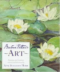 bureau d 馗olier ancien en bois 1 place 2339 best paintings and images on etchings water