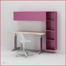 bureau pour bébé humidifier chambre bébé fresh bureau pour fille bureau pour fille