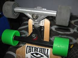 Upgraded From Churchill RPK Trucks And Slide Rite Wheels To Caliber ... Any Caliber Ii Double Truck Mount Esk8 Mechanics Electric New Trucks For Esk8 Community General Discussion Longboard Trucks 50 Degree Blue Dream Standard 184mm Midnight Satin Red Original Ipdent Stage 11 Forged Hollow Skateboard Ano Fifty 9 8 Axle Set Of 2 Raw 10 Degree Midnight Satin Timber Boards