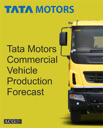Tata Truck And Bus Model Wise Production Data – Autobei Consulting Group Tata Truck On The Road Near Udipi Kanataka India Stock Photo Motors And Ashok Leyland Slug It Out For Mhcv Supremacy Old Despite Heavy Rainfall Darjeeling Somet Flickr Three Day Truck World Advanced Trucking Expo To Be Prima Lx 4025s Trucks Specification Engine Brakes Weight Lpt 2518 Onroad Price Specifications Features Gallery 3118 In Dirt Road Youtube S13 Getty Images Top Dealers In Bhopal Best Justdial News And Reviews Speed