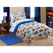 Tar Boys Bedding Sets Bedding Set Piece Bedding Sets Amazing