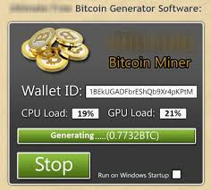 Free Bitcoin Faucet Hack by How To Hack Get Free Bitcoin Coin Adder Tool Generator Android