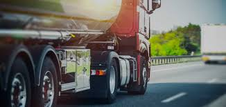 24 HR Mobile Truck Service, Truck Repair Shop, Commercial Trailer ... Truck Repairs In Fernley Nv Dickersons Mobile Repair And Tire 24 Hour Roadside Assistance Amelia Diesel 24hour Oklahoma City Emergency Services Dorsey Trailer Pooler Ga Find Aee Go Trucker Cordell Service Center Heavy Bakersfield California Rv Genes Express Inc Trailers Towing Livingston Mt Whistler Ryans 247 Providing Honest Work At Fair Prices