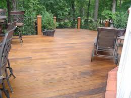 Glidden Porch And Floor Paint Sds by Wood Deck And Fence Stain Sealers And Cleaners Woodrich Brand