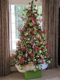 4ft Christmas Tree Walmart by Clearance Christmas Trees Clearance Christmas Trees Walmart