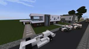 Of Images House Designs by Modern House Designs