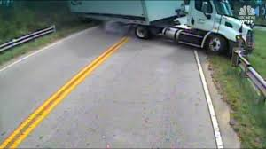 Dash Cam: Semi Truck Flips And Crashes With School Bus Truck Driver Captures Bus Crash On Dash Cam Btr Stage 2 Truck Youtube Cam Newton Car Prompts Makeover Of Charlotte Intersection Dashcam Records Frightening Close Call With At Cunninghams Preowned 2018 Ram 1500 Laramie 4x4 Cam Leather Sunroof In Your No1 Dash For Truckers Review Road Trip Guy Knows Best Systems The Best Cars And Trucks Stereo Accsories Video Shows Plummet Into River Nbc 5 Dallasfort Worth Australia Home Facebook Reduce Liability Pap Kenworth 2016 Ford F150 Splash Edition Bluetooth