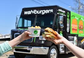 Wahlburgers Food Truck Boston (@WahlTruckBoston) | Twitter Wahlburgers Food Truck Boston Wahltruckboston Twitter Fileboston Food Truck 01jpg Wikimedia Commons Veganfriendly Trucks In Ma Vegan World Trekker The Taco Blog Reviews Ratings Gogi On Block Massachusetts 49 2014 Greenway Mobile Eats Schedule Is Here Craving Some Chicken On The Road Augustas Subs And Salads Pizza Local Directory Festival Gastronauts Location Pk Shiu