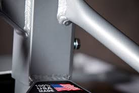 The Lightest, Strongest, Most Innovative 5th Wheel Hitch In The ... The Best Fifth Wheel Hitch For Short Bed Trucks Demco 3100 Traditional Series Superglide How It Works Fifth Wheel Bw Compatibility With Companion Flatbed 5th Hillsboro 5 Best Hitch Reviews 2018 Hitches For Short Bed Trucks Truckdome Pop Up 10 Extension For Adapters Pin Curt Q20 Fifthwheel Tow Bigger And Better Rv Magazine Accsories Off Road Reese Quickinstall Custom Installation Kit W Base Rails 5th Arctic Wolf With Revolution On A Short Bed