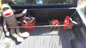 Cheap Truck Bed Organizer - YouTube Systainer Work Truck Organizer Talkfestool Grnemptyjpg Original Folding Trunk With Cooler Organizerly Bmk Smart Design Cover Car Storage Solution 2 In 1 Set Collapsible Flat Chiziyo Portable Foldable Multi Compartment Fabric Decked Pickup Bed Tool Boxes And Accessorygeekscom Redshield Multipurpose Auto Truxedo 1705211 Luggage Cargo Bag Image_23184jpg Accsories Black Toys Food High Quality Hooks Haing