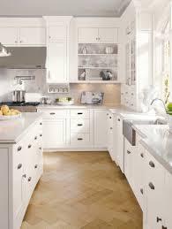 limestone countertops kitchen cabinets albany ny lighting flooring